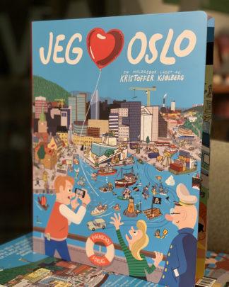 Barnebøker, bildebøker, myldrebøker, let-og-finn-bøker, bestselgere, barneboktips, de beste barnebøkene, bøker for 2-åringen, bøker for 3-åringen, bøker for 4-åringen, bøker for 5-åringen, bursdagsgave, julegave, oslo, bergne, stavenger, trondheim, norske byer, kristoffer kjølberg, anette moi, Åshild Kanstad Johnsen, Tora Marie Nordberg, Figenschou forlag, leseglede, leselyst, les for meg.