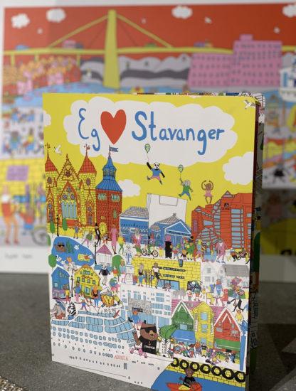 Barnebok, bildebok, myldrebok, let-og-finn-bok, stavanger, norge, Anette Moi, Figenschou forlag, bestselger, de beste barnebøkene, bok for 2-åringen, bøker for 3-åringen, bøker for 4-åringen, bøker for 5-åringen, de beste barnebøkene.