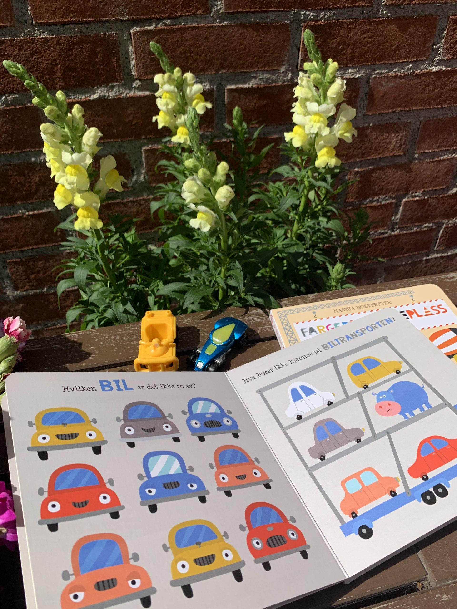 Barnebøker, bildebøker, barneboktips, eventyr, eventyrbøker, bøker om dyr, dyrene, kjørtøy, bilder, lastebiler, eksotiske dyr, dyrene i afrika, bestselgere, barneboktips, de beste barnebøkene, bøker for 3-åringen, 2-åringen, bøker for 1-åringen, bøker for 4-åringen, bursdagsgave, julegave, Nastja Holtfreter, pappbøker, bøker for de minste, Figenschou forlag, leseglede, leselyst, les for meg, interaktive bøker.
